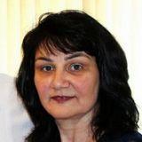 Виолетка Андреева